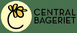 Centralbageriet