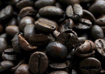 cafe1-500x295