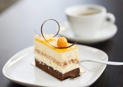 cafe22-500x295